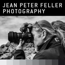 Jean Peter Feller Photography & Design