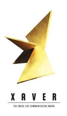And the winner is... - Am 26.04.2016 wurden die Gewinner der Xaver Awards bekannt gegeben