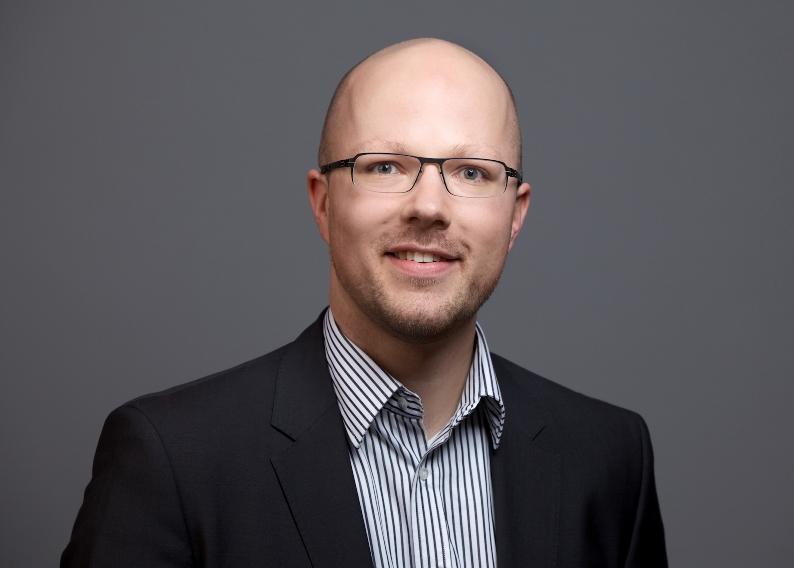 TiXOO-Gründer Sebastian Stietzel verlässt Reservix-Gruppe