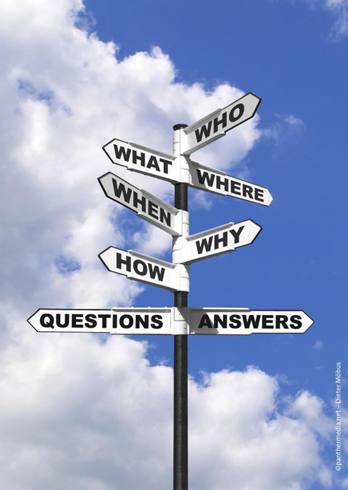 Kommunikationsmanager (IHK) werden gesucht: Neuer Lehrgang
