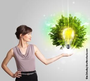 Corporate Social Responsibility (CSR) für Eventunternehmen?