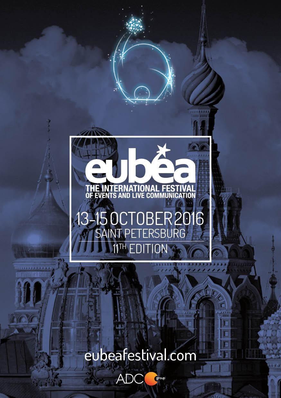 Sankt Petersburg begrüßt das internationale Festival