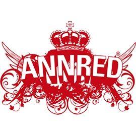 ANNRED