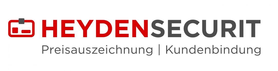 Heyden-Securits ́ Messetermine 2017 – Hamburg und Düsseldorf rufen