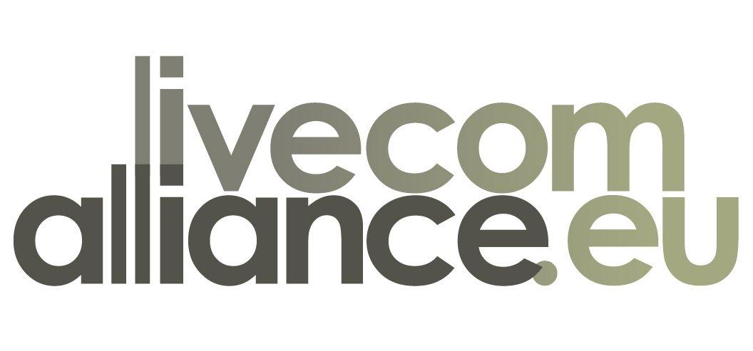 FAMAB – neues Mitglied der LiveCom Alliance
