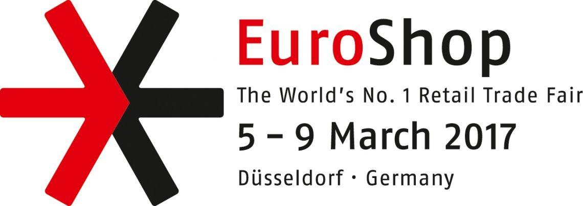 as systems GmbH auf der EUROSHOP 2017