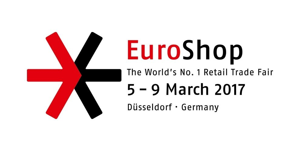 EuroShop 2017: Handel zeigt sich in bester Investitionslaune