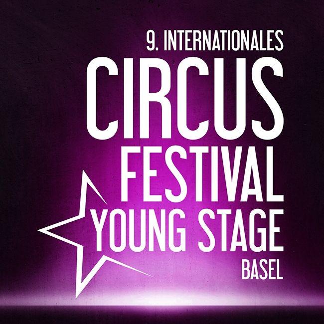 YOUNG STAGE: Vorbereitung auf die Premiere der 9. Festivalausgabe