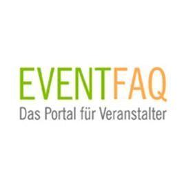 eventfaq startet bundesweite Seminarreihe zu Themen im Eventrecht
