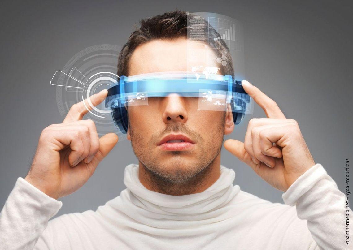 Gesucht in der Praxis: Fachwissen im digitalen Marketing