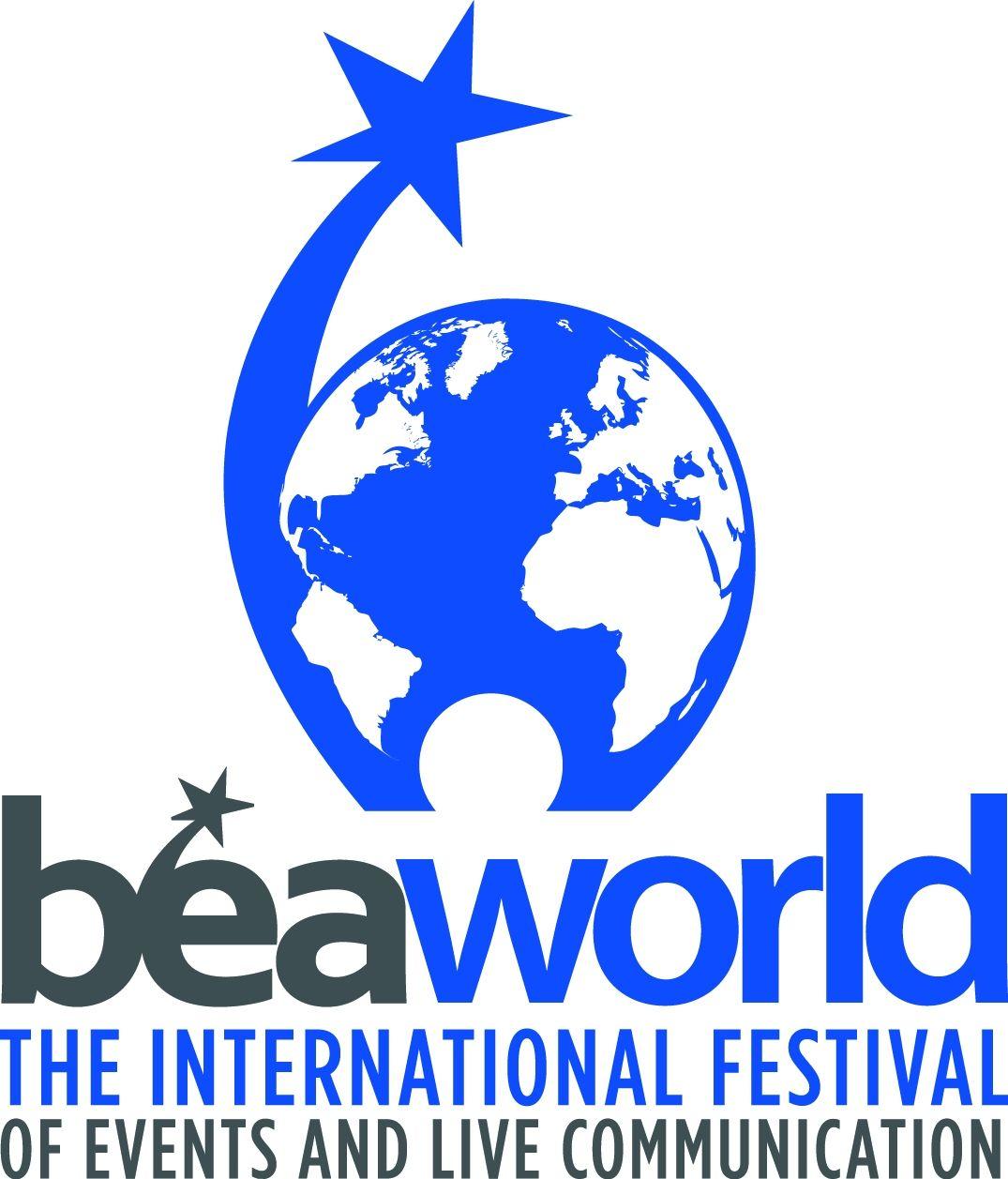 Von Rimini in die ganze Welt: EuBea wird Bea World
