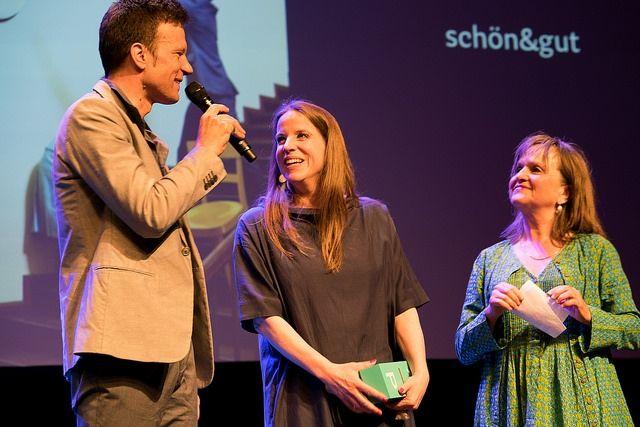 Erfolgreicher Abschluss der 58. Schweizer Künstlerbörse