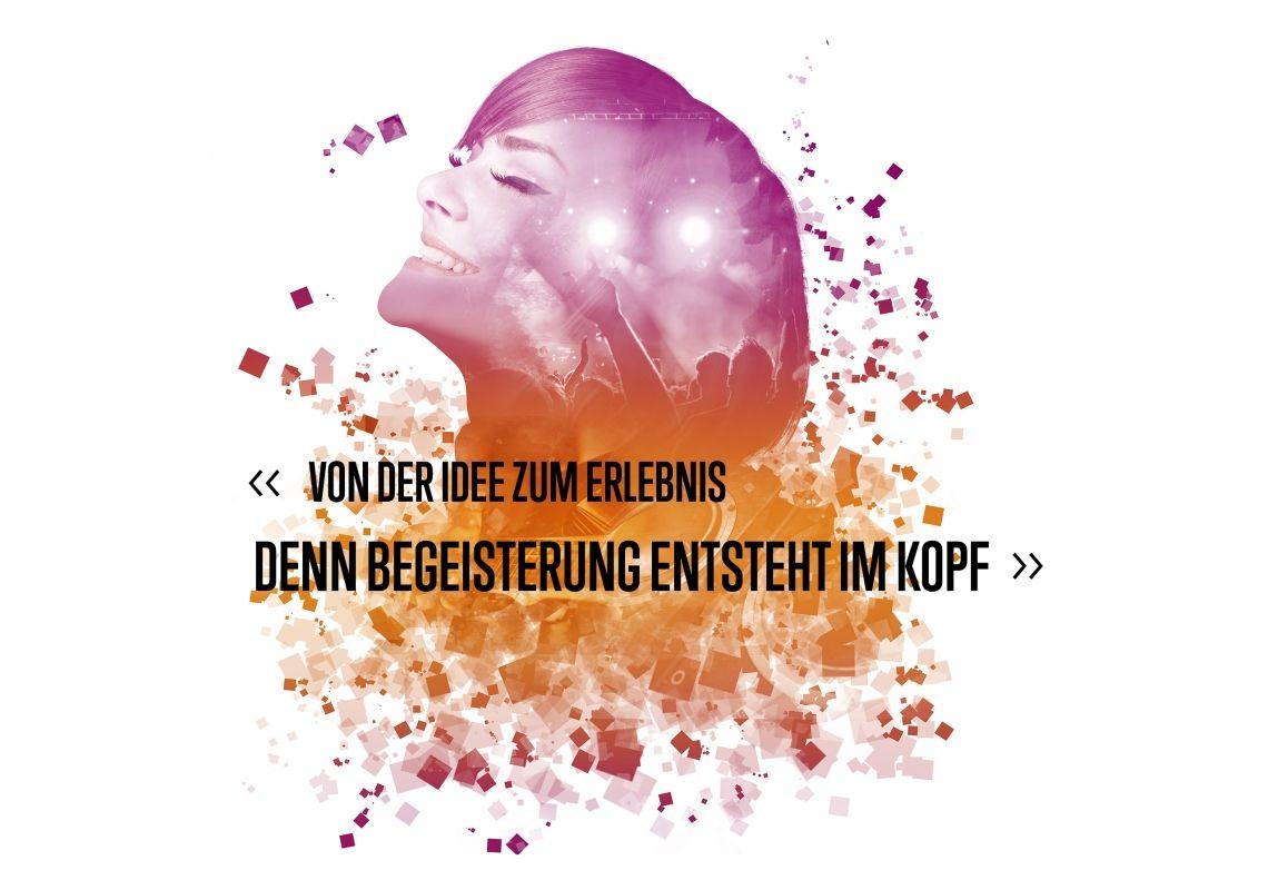 Die Media Resource Group GmbH & Co KG schenkt Energie