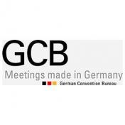 Deutschland erneut führend in Europa und weltweit auf Platz zwei als Standort für internationale Verbandskongresse