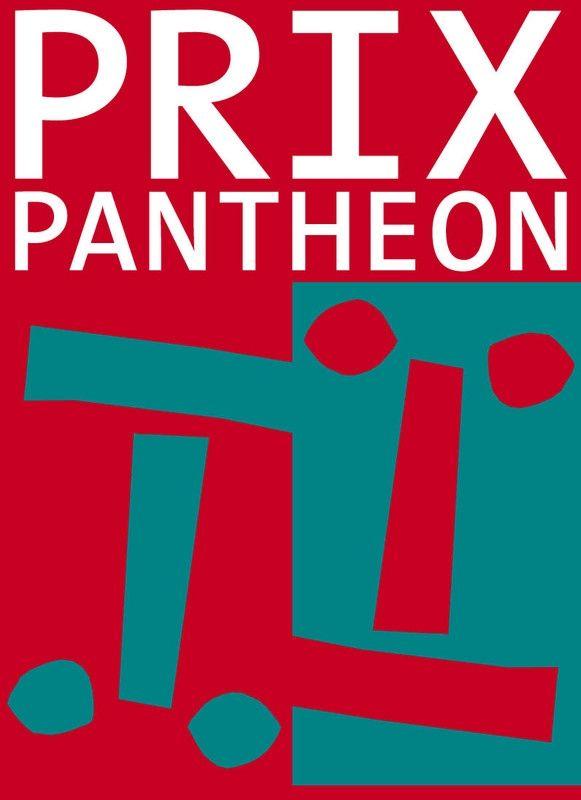 NRW-Ministerin übernimmt Schirmherrschaft über den Satirepreis Prix Pantheon