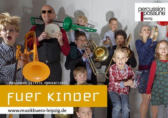 18. Ahrenshooper Jazzfest