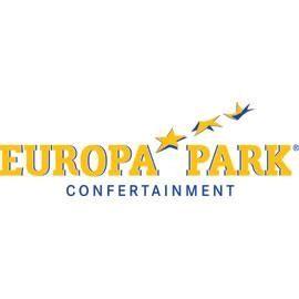 Die Veranstaltungen des Europa-Parks im Oktober