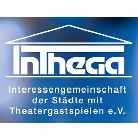 INTHEGA-Theatermarkt 2017 in Bielefeld