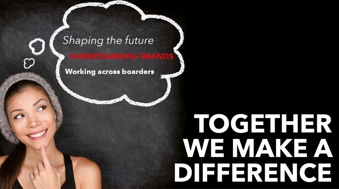 Karriere bei KECK –  Chancen für junge Kollegen