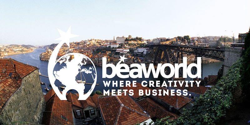 Bea World Festival 2017: Die Nominierten stehen fest!
