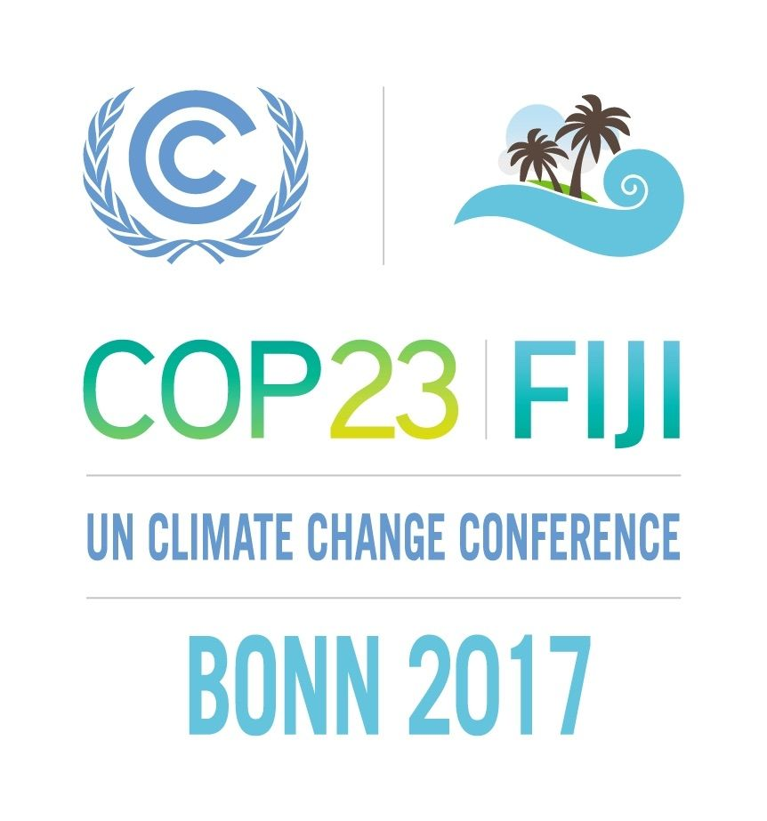 BROICH auf der Weltklimakonferenz in Bonn