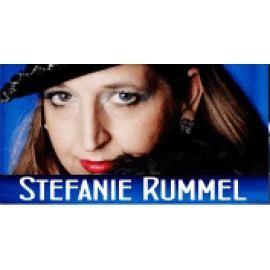 Rummel-Reisen: Show & Musiktheater mit Humor