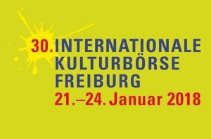 30. Internationale Kulturbörse Freiburg (IKF)
