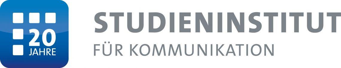 Seit 20 Jahren Karrierebegleiter im Eventmanagement: Studieninstitut bietet 360-Grad-Ausbildung rund ums Live-Marketing