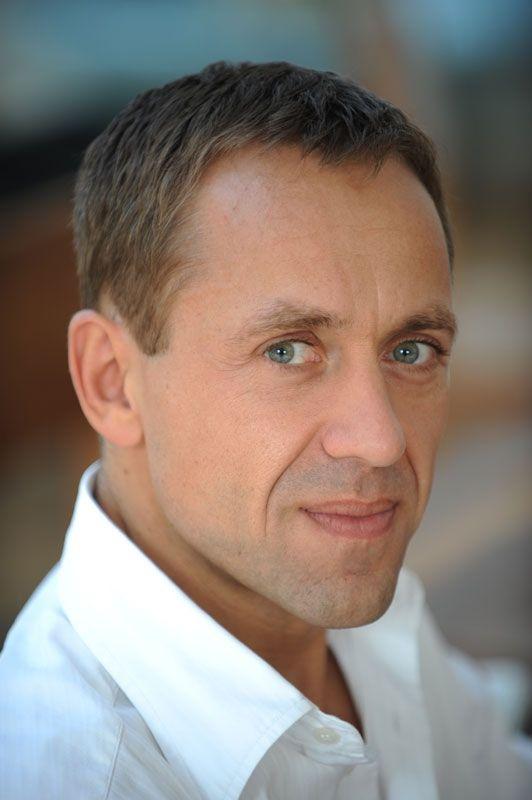 KAISERSCHOTE lieferte Catering für Deutschen Fernsehpreis