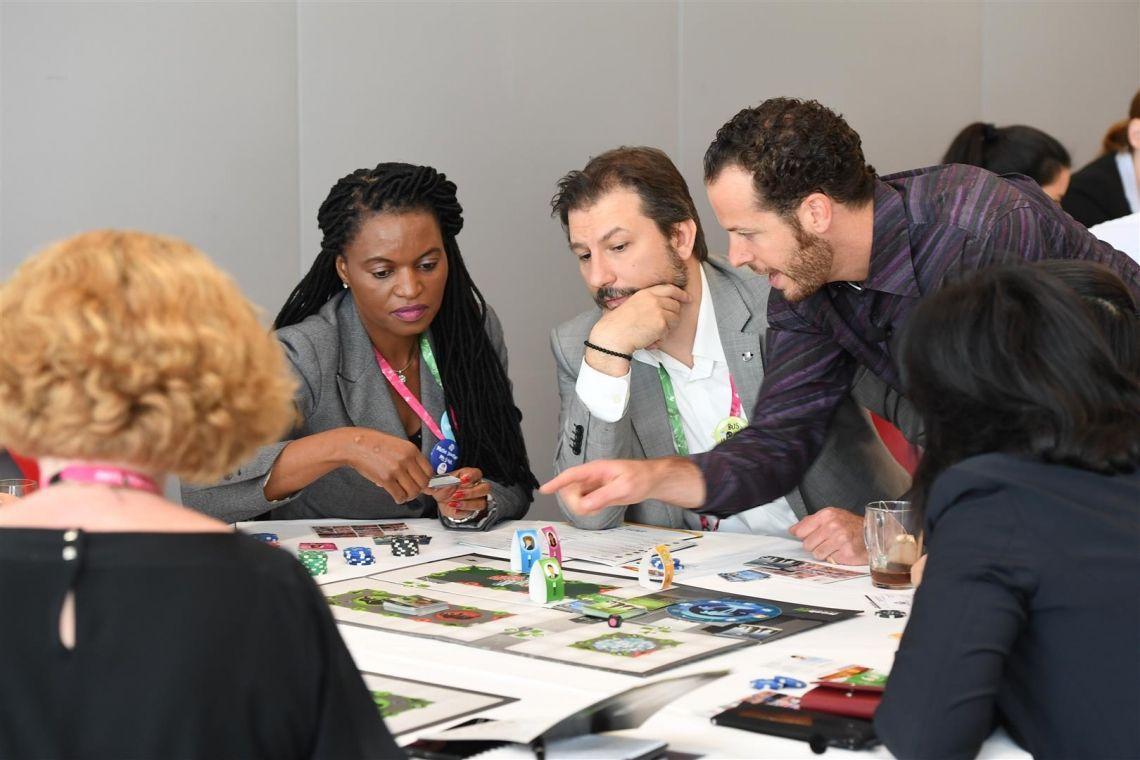 Die IMEX Group verkündet das EduMonday Programm