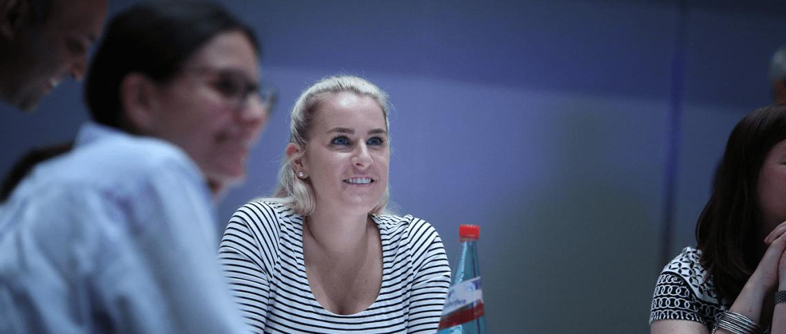Der Association Day auf der IMEX in Frankfurt diskutiert aktuelle Top-Themen und Herausforderungen für Verbändeplaner