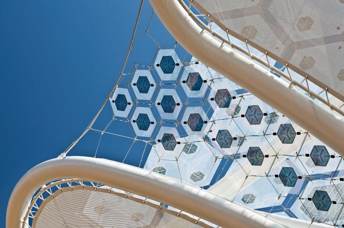 Trendbericht Exhibition Design