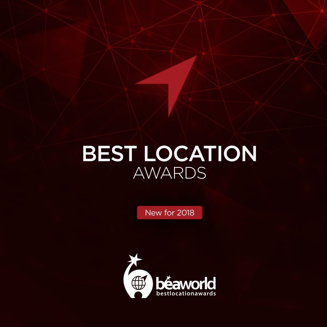 Best Location Awards