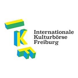 Bewerbungsfristen der IKF - Internationale Kulturboerse Freiburg