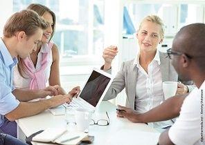 Bachelor Event- und Messemanagement optimiert - mehr Praxis