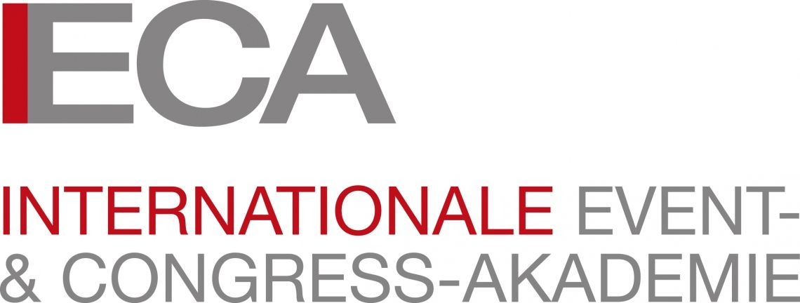 Internationale Event- & Congress-Akademie Seminarvorschau 3. Quartal 2018
