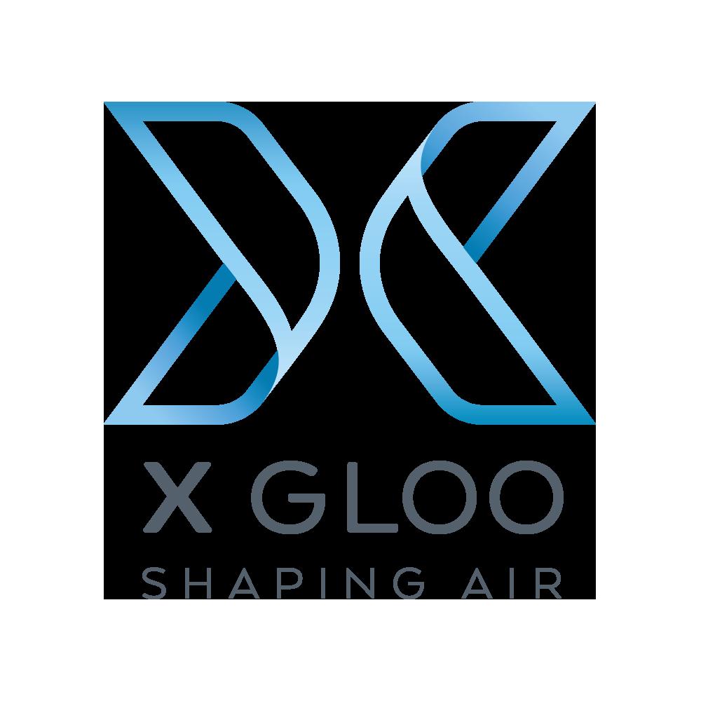 X GLOO - GEWOHNT NEU!