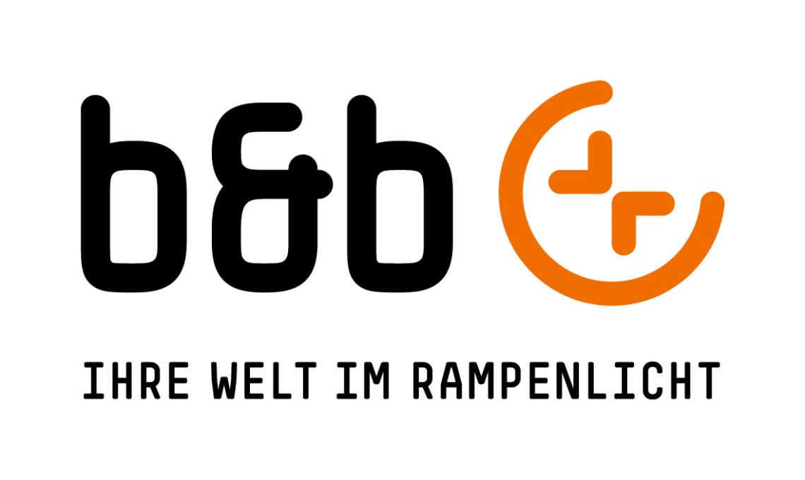 b&b übernimmt Live Acoustic bei Heilbronn