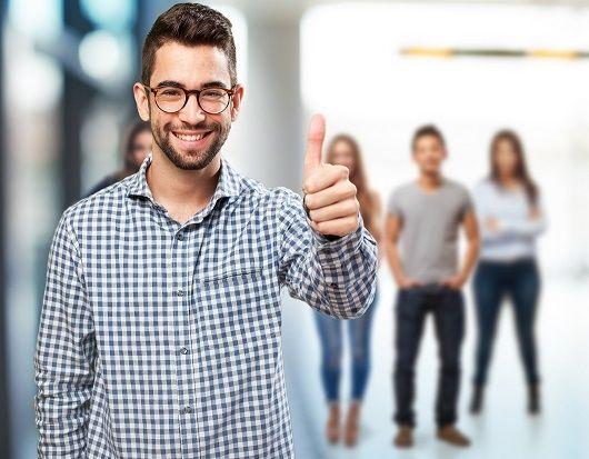 Neu: Kaufmann/-frau für Veranstaltungs- und Messemanagement