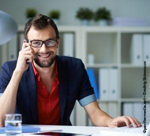 Neue akademische Qualifizierung für Berufserfahrene oder Akademiker: Betriebswirte (TU) für Werbung und Kommunikation