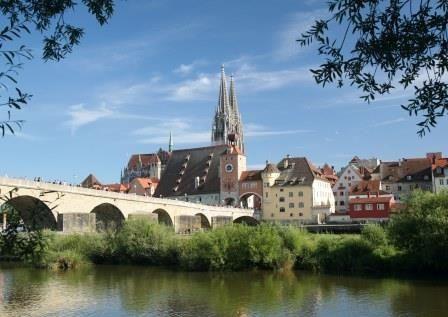 EVVC lädt zur 19. Management-Fachtagung im marinaforum Regensburg