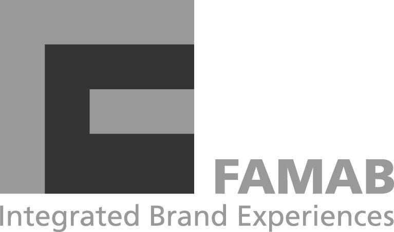 FAMAB e.V. veröffentlicht Positionspapier zur geplanten Erhöhung des Mindestlohns.