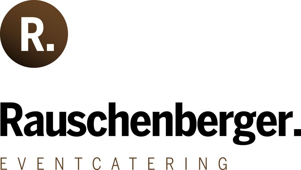 Rauschenberger Eventcatering erhält Zuschlag für die Kärcher Jahresfeier 2018