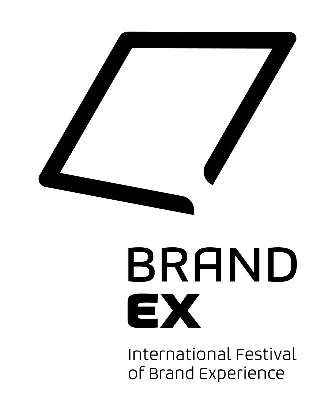Einreichungsfrist für BrandEx Award 2019 endet am 11. November 2018
