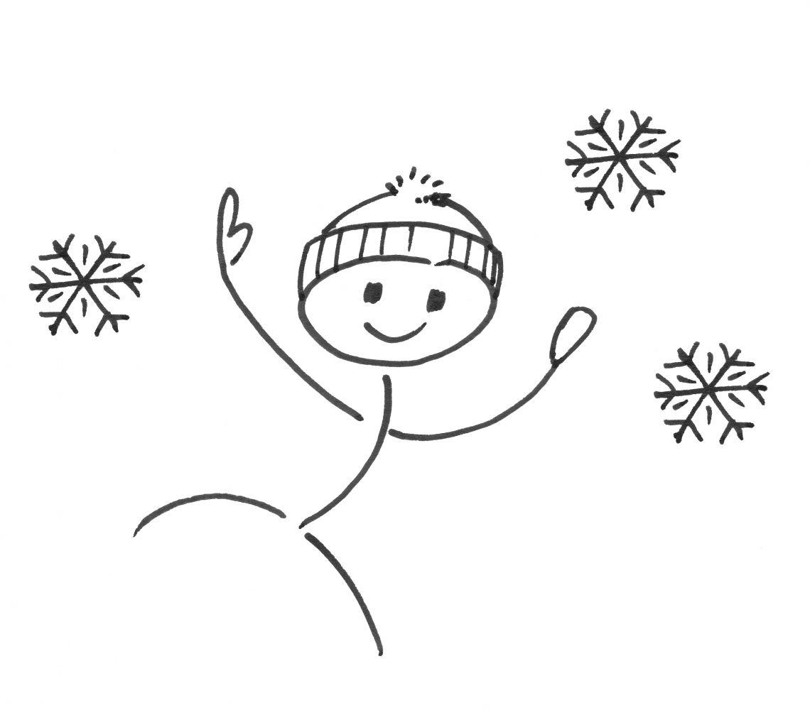 Winter Uni 2018 bei DEAplus - Tagesseminare für Schlaufüchse