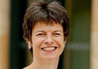 Ilona Jarabek in Präsidium des Bundesverbandes der Deutschen Tourismuswirtschaft gewählt