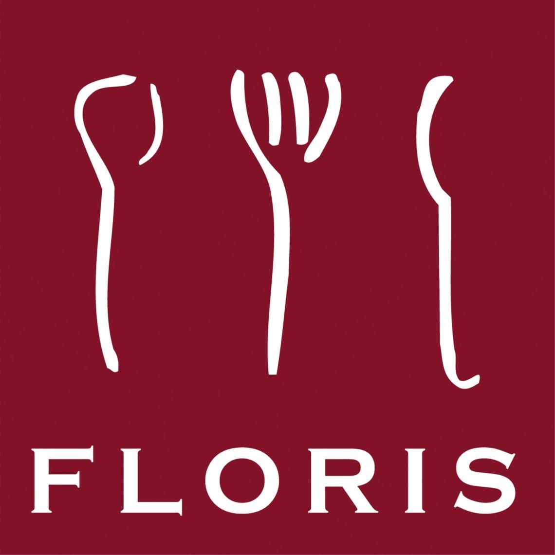 FLORIS Catering ist Preisträger des Food & Drink Award und des German Business Award 2018