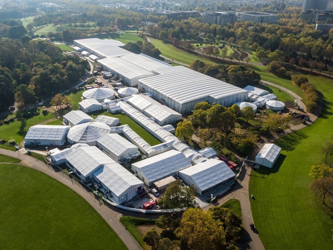Helot feiert 2019 70-jähriges Firmenjubiläum