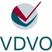 VDVO etabliert erstes Schiedsgericht für Meetings & Events