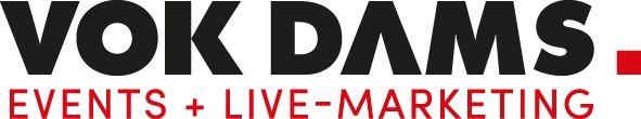 VOK DAMS schafft mehr Transparenz durch neue Agentursoftware